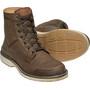 Keen Eastin Boots Herr Veg Brown