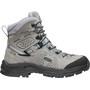 Keen Karraig WP Mid Shoes Dam Steel Grey/Smoke Blue