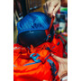 Gregory Targhee 26 Backpack sunset orange