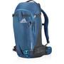 Gregory Targhee 32 Backpack atlantis blue