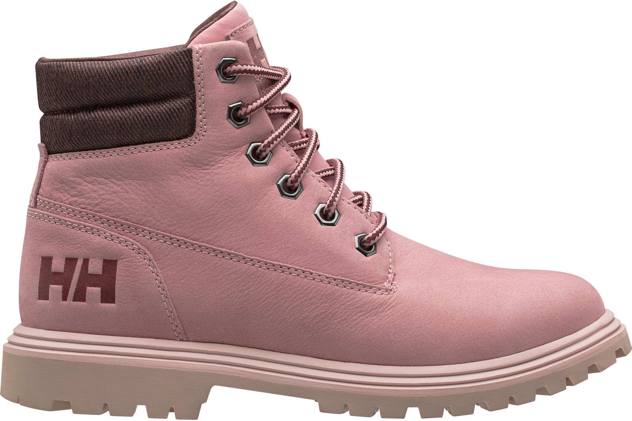Helly Hansen Fremont Schuhe Damen |