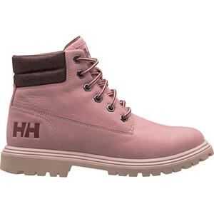 Helly Hansen Fremont Kengät Naiset, flamingo pink/andorra/tuscany flamingo pink/andorra/tuscany