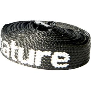addnature Tension Belt 300cm black black