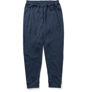 Houdini Lodge Pants Dam blå blå