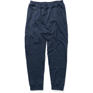 Houdini Lodge Pants Herr blue illusion blue illusion