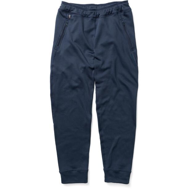 Houdini Lodge Pants Herr blue illusion