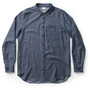 Houdini Out And About Shirt Damen blue illusion