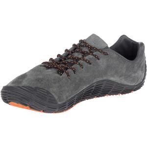 Merrell Move Glove Suede Schuhe Herren grau grau