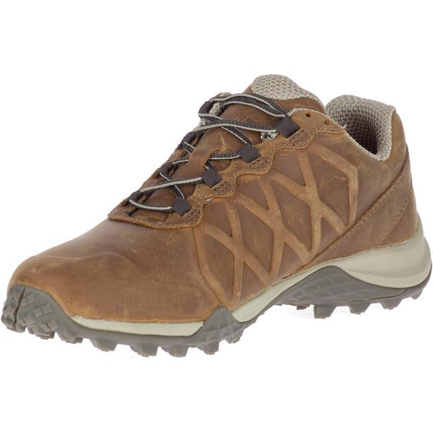 Merrell Siren 3 Peak Schuhe Damen earth