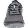 Merrell Trail Glove 5 Schuhe Herren castlerock