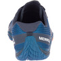 Merrell Trail Glove 5 Schuhe Herren sailor blue
