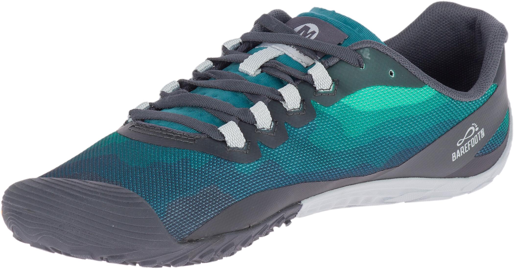 Adidas Core Grace Fade Training schoenen Dames Blauw