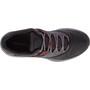 Merrell Zion GTX Schuhe Herren black