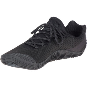 Merrell Move Glove Shoes Herr Black Black