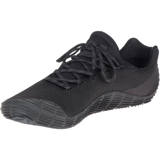 Merrell Move Glove Shoes Herr Black