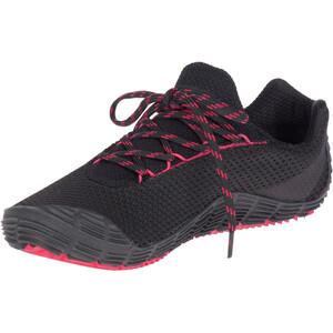 Merrell Move Glove Shoes Dam svart svart