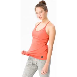 super.natural Motion Yoga Tank Top Damen blooming blooming