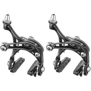 Campagnolo Chorus 12S Dual Pivot Bremsen Set