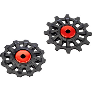 Super RecordディレイラーPulley 12-speed 2 Pieces