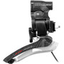 Campagnolo Super Record EPS Forskifter 2-trins Braze-On