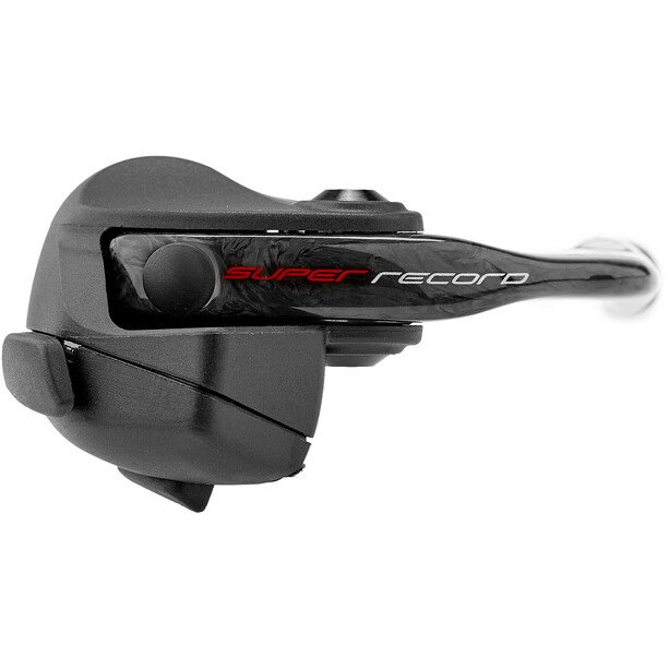 Campagnolo Super Record EPS V4 Bremsen Set 2 x 12-fach für TT/Triathlon Links/Rechts