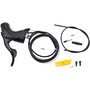 Campagnolo Chorus 12 Brake 2-speed Front left