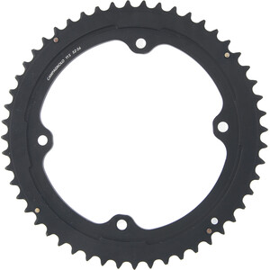 Potenza Chainring 11-speed