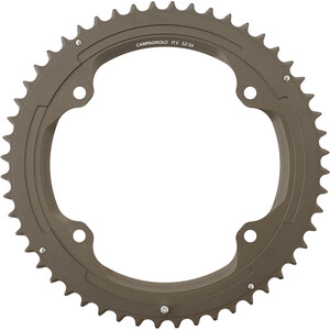 Chainring 11-speed for Record/Super Record/Chorus