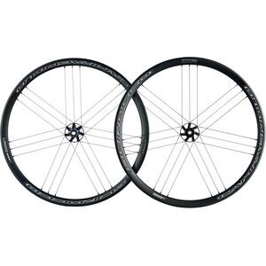 "Scirocco DB Wheel Set 28"" CA 9-12 Disc 12x100mm/12x142mm"