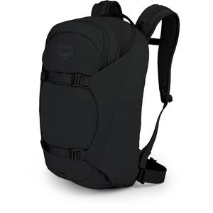 Osprey Metron Rucksack black black