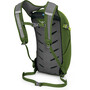 Osprey Daylite Backpack granny smith green
