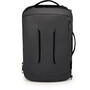 Osprey Transporter Global Carry-On 38 Travel Pack black
