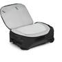 Osprey Rolling Transporter Carry-On 38 Travel Pack black
