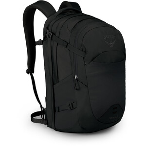 Osprey Nebula Backpack Herr black black