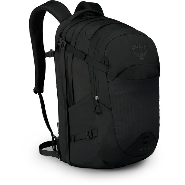 Osprey Nebula Backpack Herr black