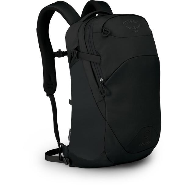 Osprey Apogee Backpack Herr black