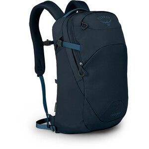 Osprey Apogee Backpack Herr blå blå