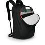Osprey Quasar Backpack Herr grön