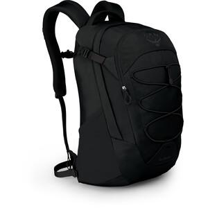 Osprey Quasar Backpack Herr grön grön