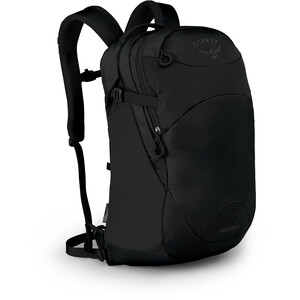 Osprey Aphelia Backpack Dam black black