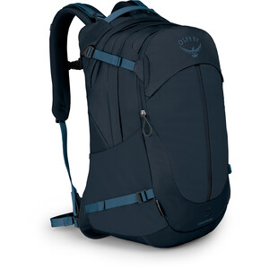 Osprey Tropos Backpack Herr kraken blue kraken blue