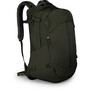 Osprey Tropos Backpack Herr cypress green