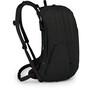 Osprey Radial Backpack svart