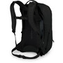 Osprey Radial Backpack black