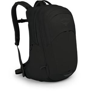 Osprey Radial Backpack svart svart
