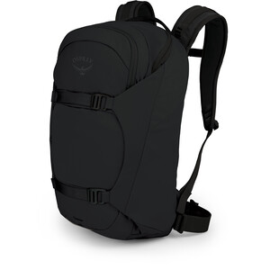 Osprey Metron Backpack black black