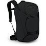 Osprey Metron Backpack black