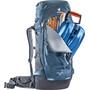 Deuter Rise 32+ SL Backpack Dam arctic/graphite
