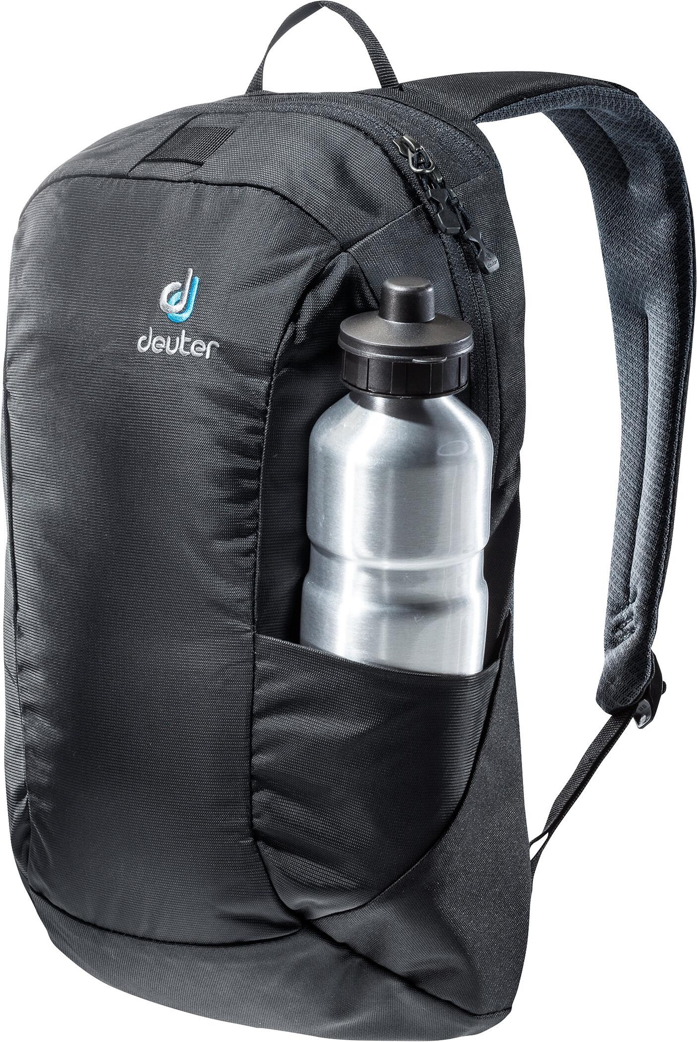 Deuter Aviant Access Pro 60 Travel Pack black