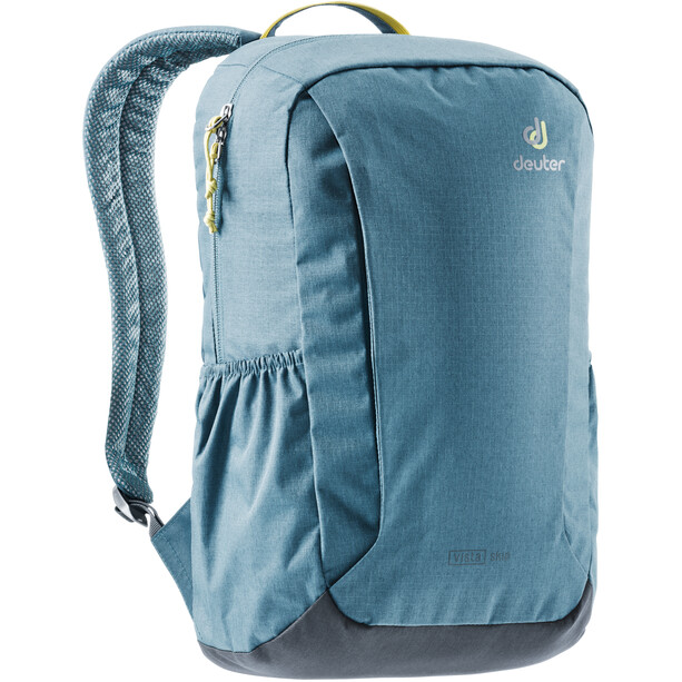 Deuter Vista Skip Backpack 14l arctic/graphite